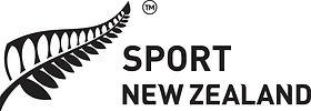Sport-NZ-logo.jpg
