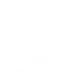 ynz_logo_portrait_transparent_WHITE.png