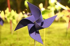 Windforce02.jpg