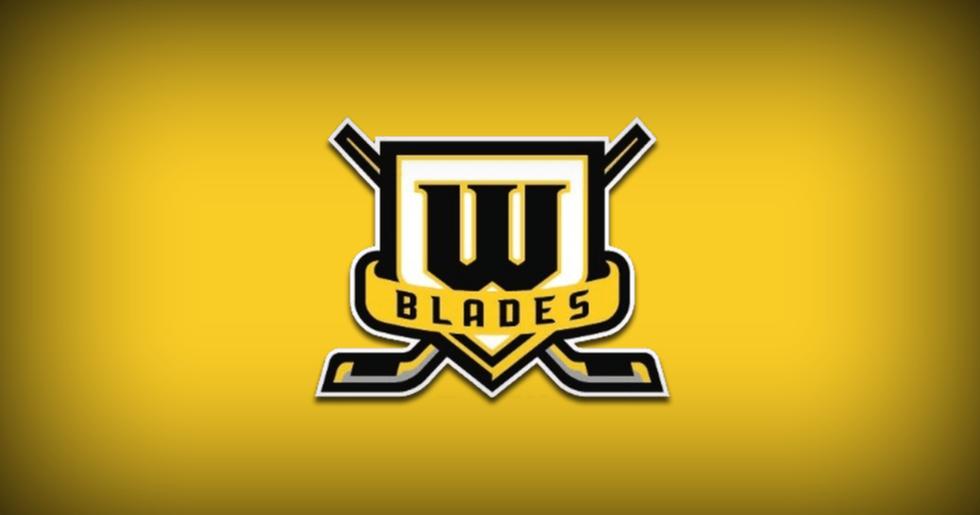 Worcester-Blades