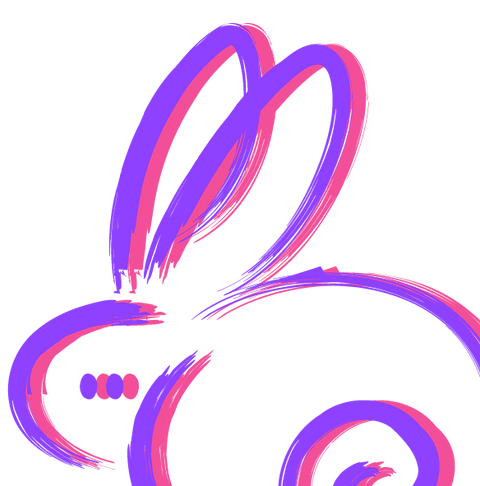 Bunny4-07.png
