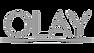 Olay-Logo-2017-present_edited_edited.png