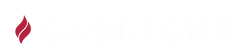 Gaslight_Logo_Left-05.png