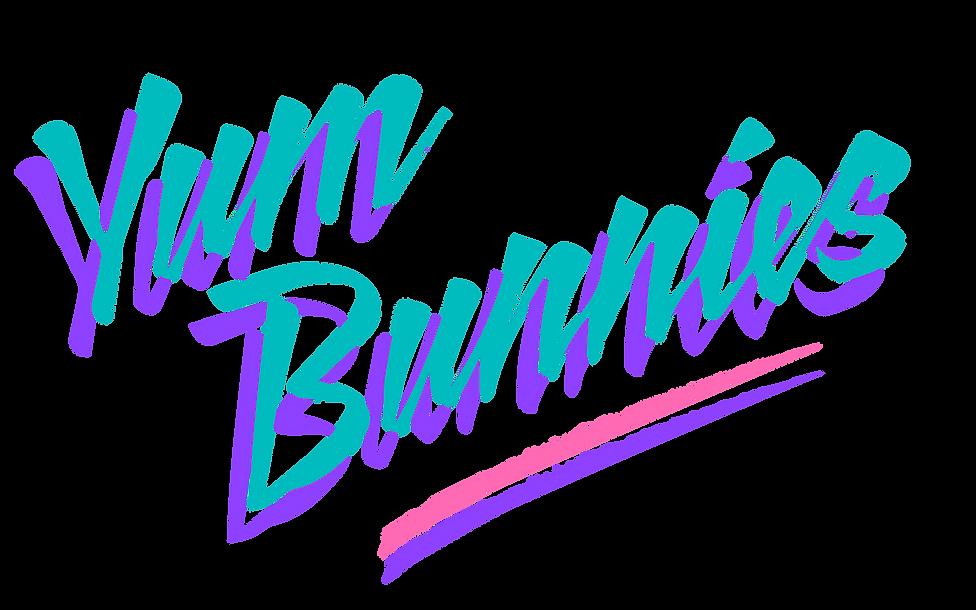 Logo_2-10.png