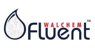 Walchem Fluent