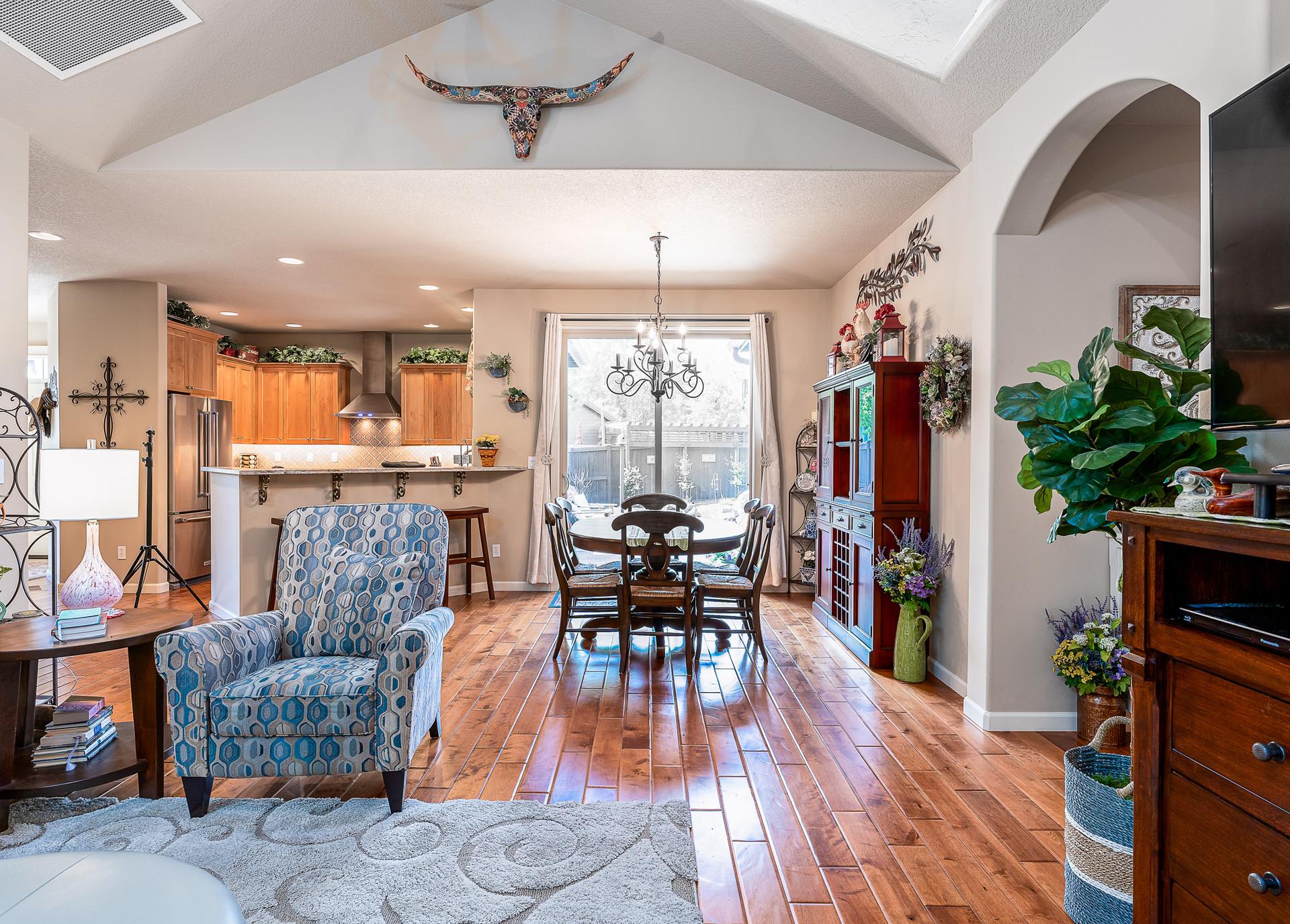 Oregon Moving Images Real Estate Photogr