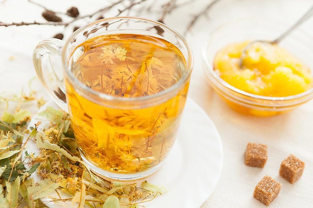 горячие зимние напитки. рецепты зимних напитков.рецепты горячих напитков.рецепт чая