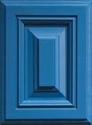 Hamilton Blue