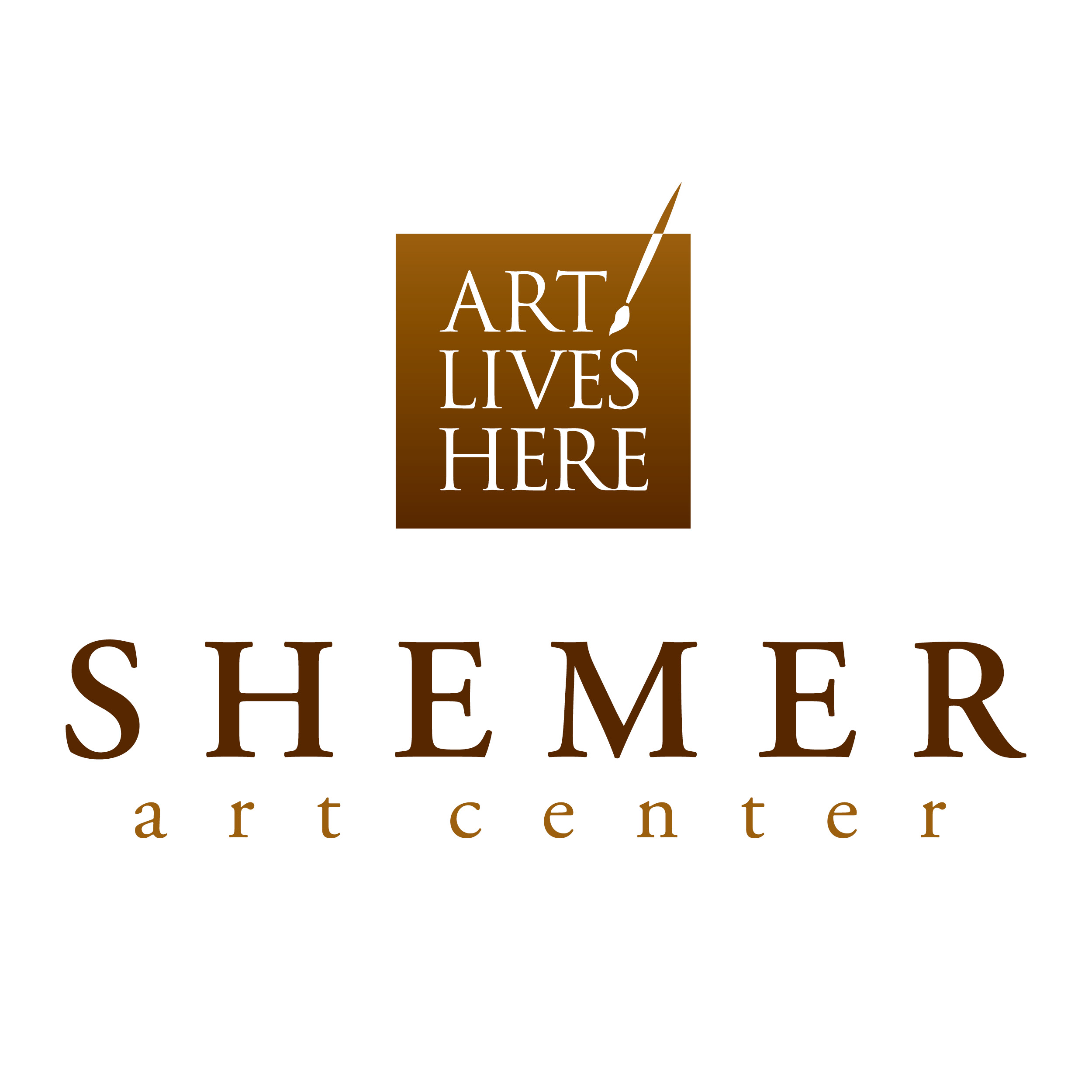 Shemer Art Center