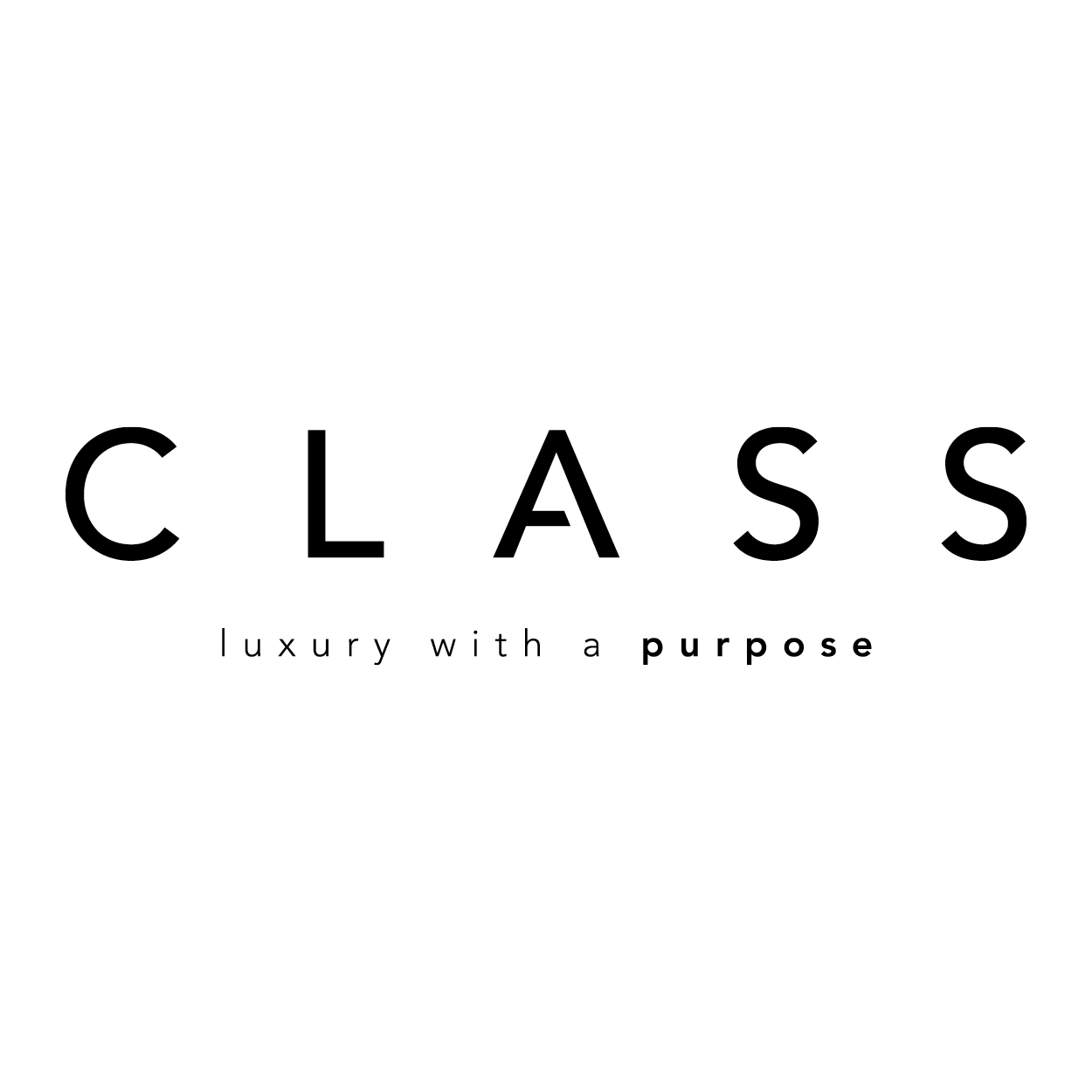 The CLASS Project - CLASS Magazine