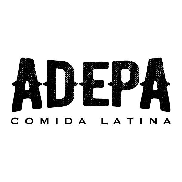 Adepa Food Truck