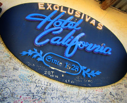 HotelCalifornia-Photo