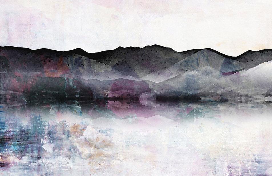 Mountains-FINAL.jpg