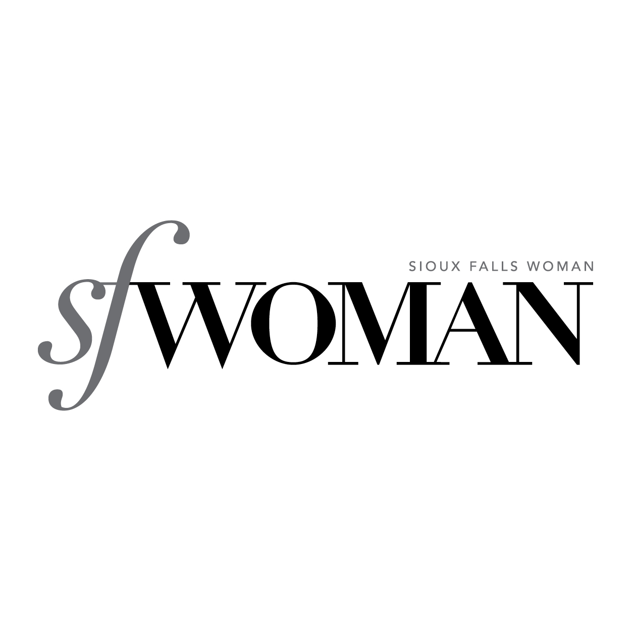 Sioux Falls Woman Magazine