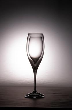WineGlasses-2