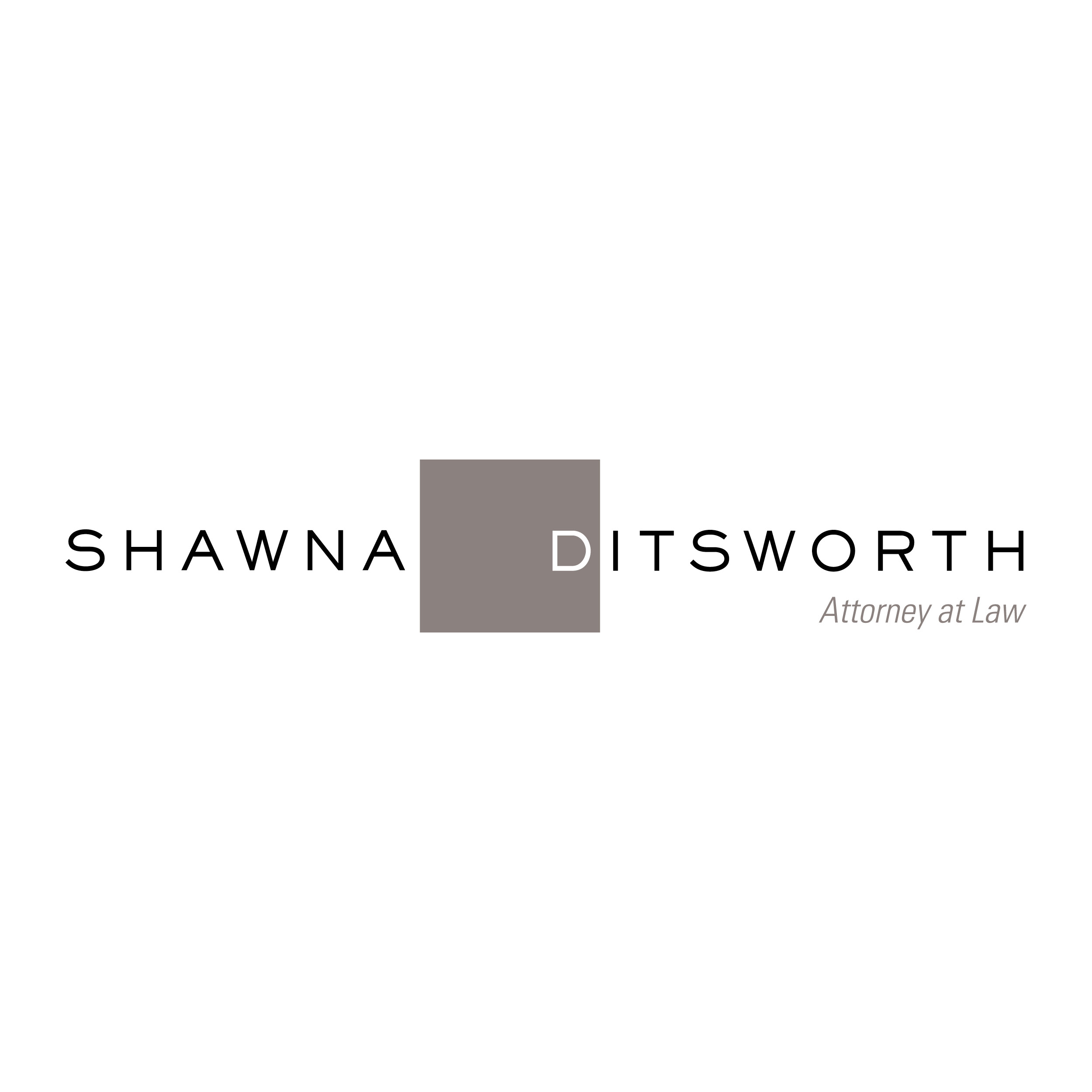 Shawna Ditsworth