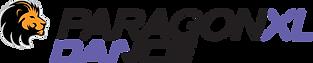 logo dance.png