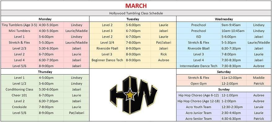 Tumbling Schedule_Mar21.jpg