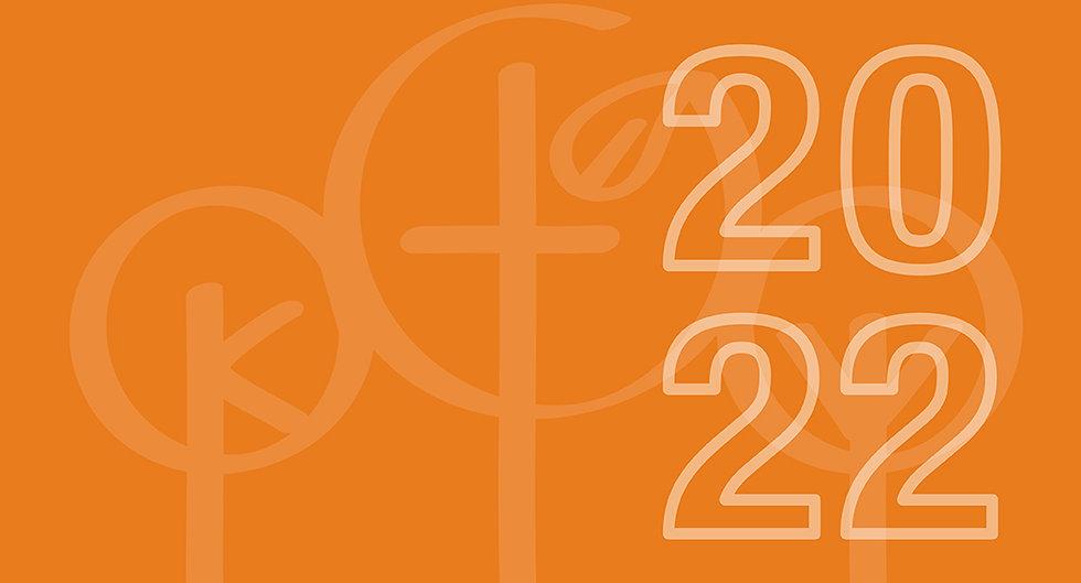 2022SeasonPass_Banner.jpg