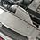 Thumbnail: Luftführung 2.0TSI 200/211PS+1.8TSI 160PS Motoren m. 180° Ansaugkanal AirboxAudi