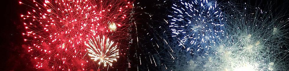 2021FourthofJuly_Fireworks_1020x250.jpg