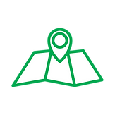 KWAP_GroupReg_Icons_Map.png