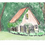 Thumbnail: Country Cottages Note Set