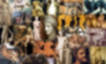 historia-del-arte.jpg