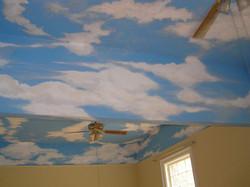 Interior Artistry-21.jpg