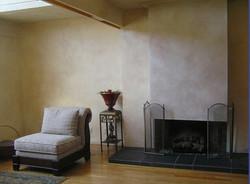 Interior Artistry-13.jpg