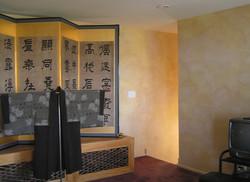 Interior Artistry-02.jpg