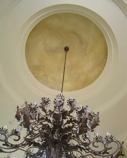 Interior Artistry-09.jpg