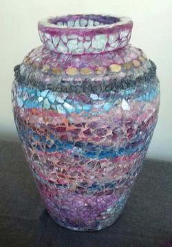 Glass Mosaic-16.jpg