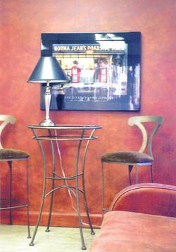 Interior Artistry-18.jpg