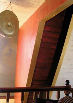 Interior Artistry-16.jpg