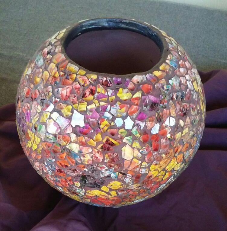 Glass Mosaic-19.jpg