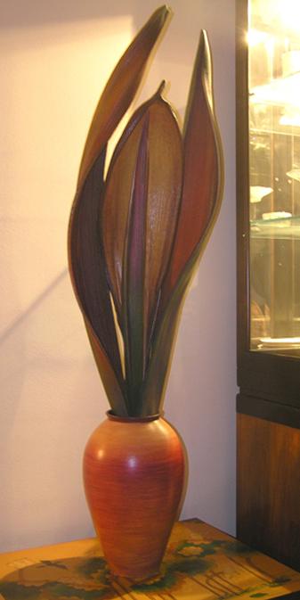 Organic-ceramic-03.jpg