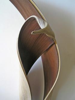 Organic-ceramic-06.jpg