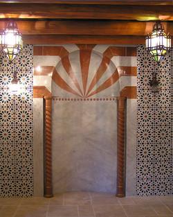 Interior Artistry-22.jpg