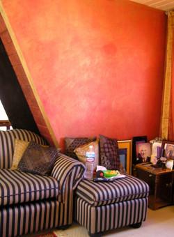 Interior Artistry-05.jpg