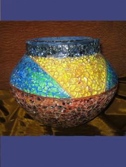 Glass Mosaic-05.jpg