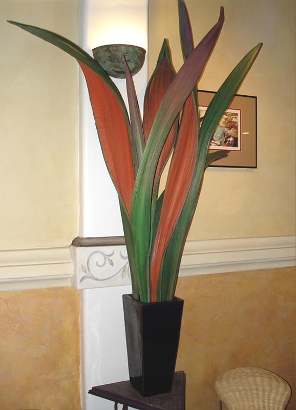 Organic-ceramic-08.jpg