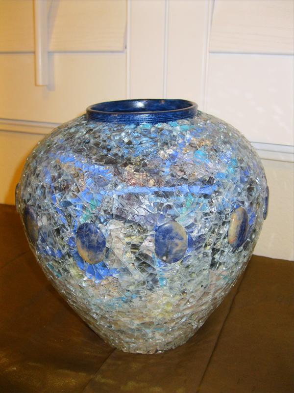 Glass Mosaic-06.jpg
