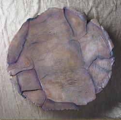 Organic-ceramic-11.jpg