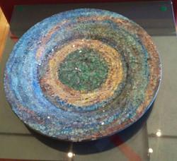 Glass Mosaic-18.jpg