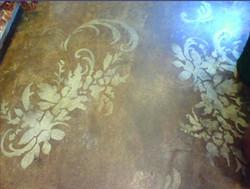 Interior Artistry-24.jpg