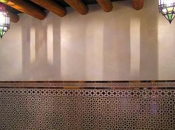 Interior Artistry-19.jpg