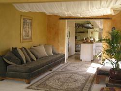 Interior Artistry-10.jpg