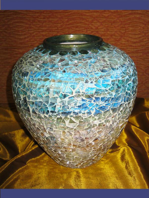 Glass Mosaic-07.jpg