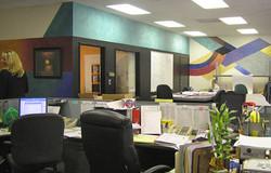 Interior Artistry-14.jpg